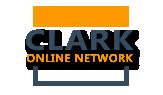Clark Online Network - Mobile Apps, SEO and Website Development
